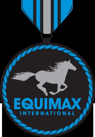 Equimax International